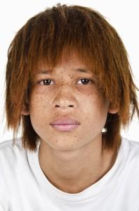 AP Ginger 04