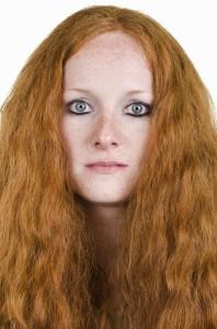 AP Ginger 27
